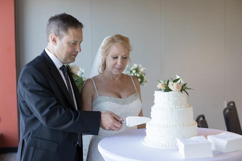 Lodle Wedding-321.jpg