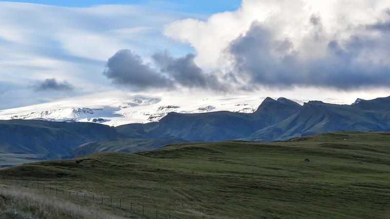 Iceland_2015_10_08_17_54_56.jpg