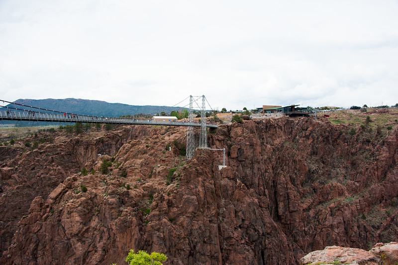 20150524_Royal_Gorge-17.jpg