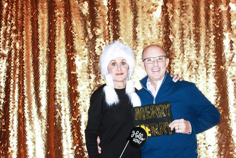 The Goodman Holiday Party 2015-Photo Booth Rental-SocialLightPhoto.com-32.jpg
