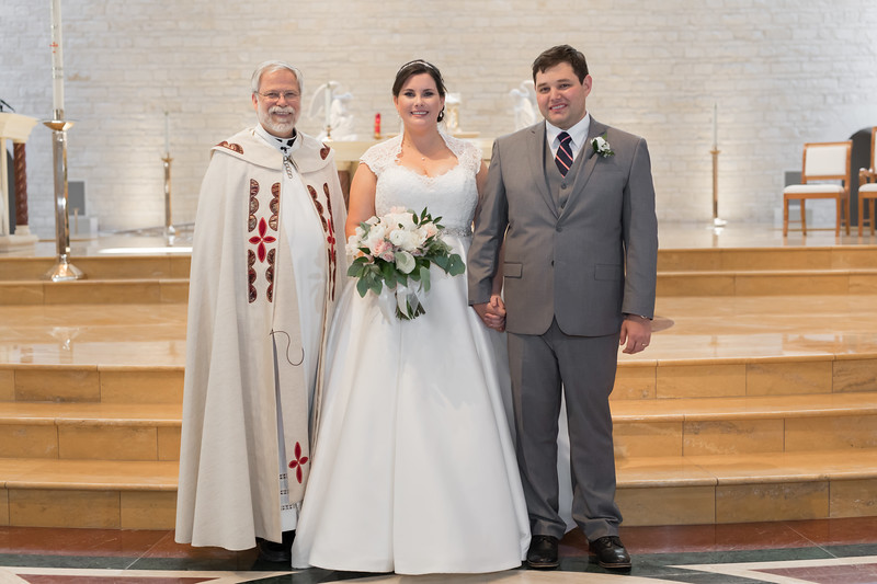 Houston wedding photography ~ Michelle and Charles-1412.jpg