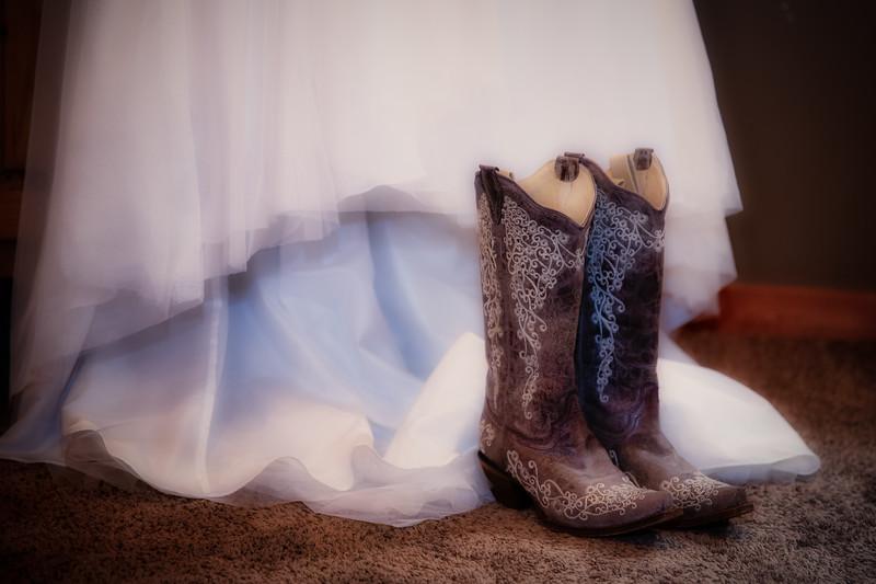 Booth Wedding-2.jpg