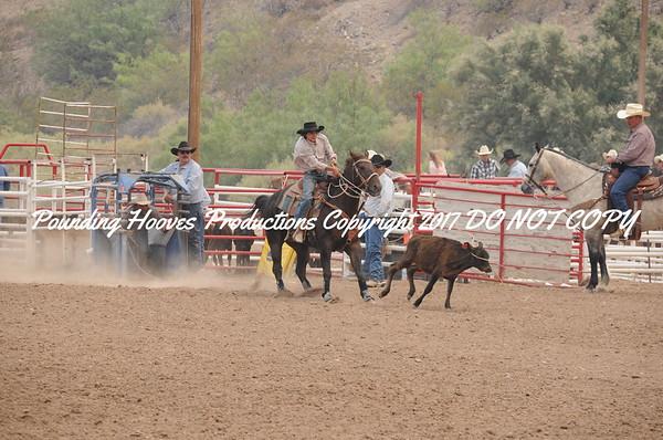 Sierra County 6-22-13 Step Down