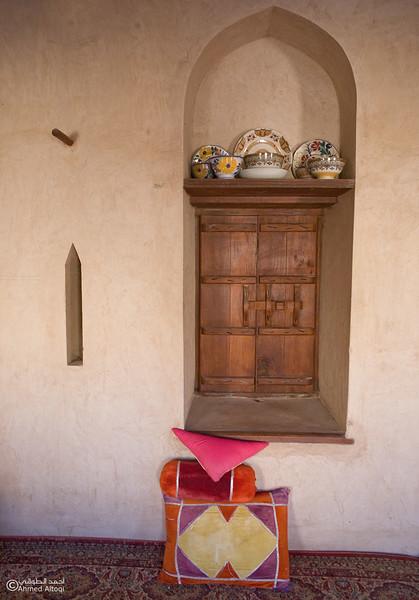 Nakhal fort 17- Oman.jpg