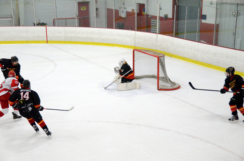 131005 Flames Hockey-044.JPG