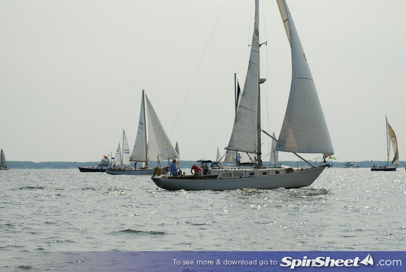 Oxford Race Start080814_017.JPG