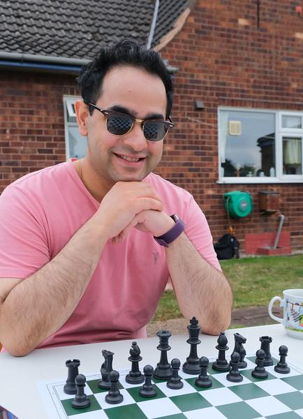 Ameet Ghasi.JPG
