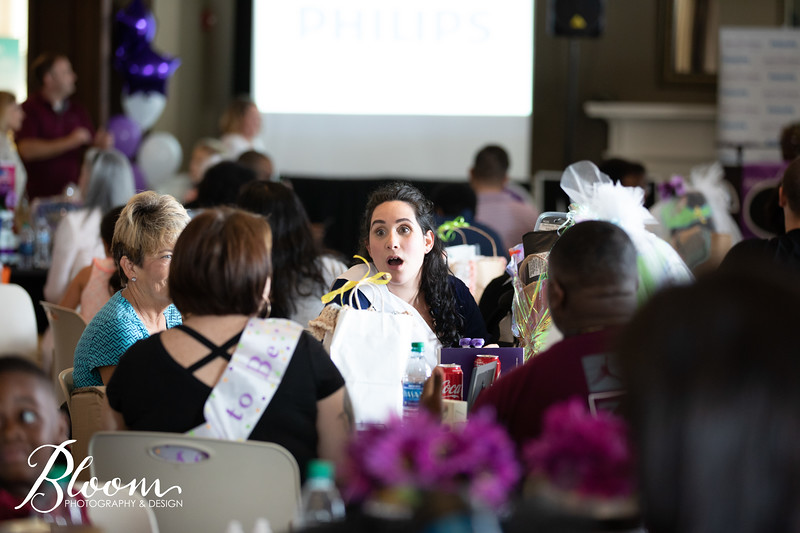 March of Dimes-220.jpg