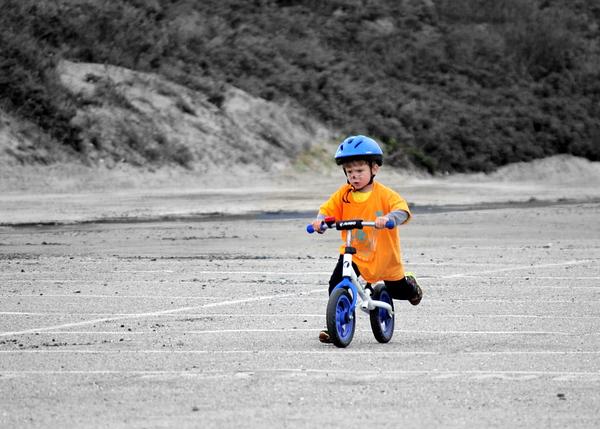 PMC Middletown Kids Ride 2016 (81).JPG