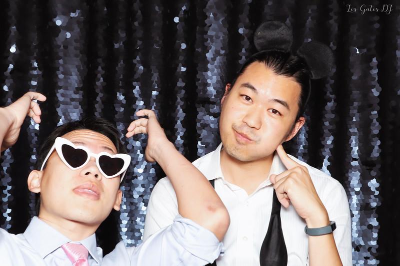 LOS GATOS DJ - Sharon & Stephen's Photo Booth Photos (lgdj) (247 of 247).jpg