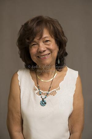 Edna Murdoch