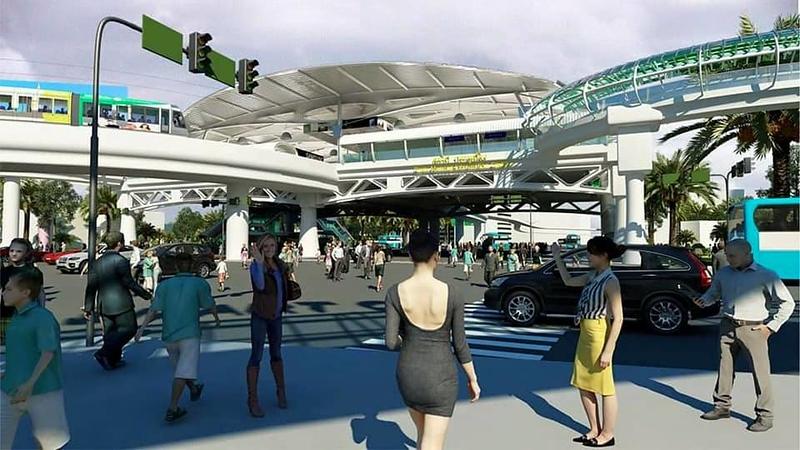khon-kaen-station-and-skywalk.jpg
