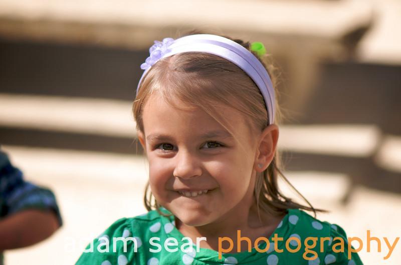DFA_Picnic_Austin_2008_232.jpg
