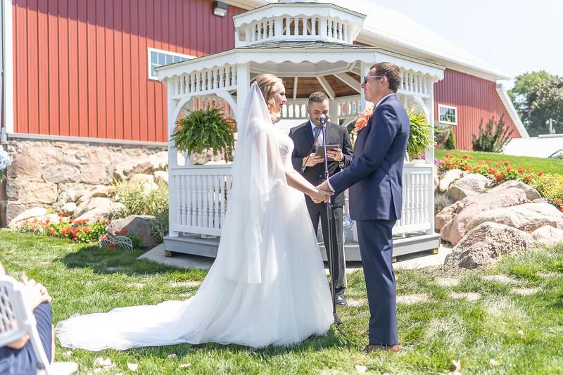 Morgan & Austin Wedding - 200.jpg