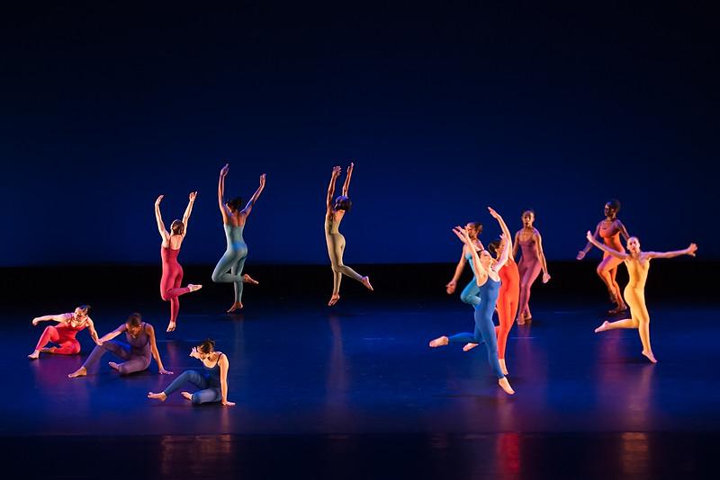 LaGuardia Graduation Dance Friday Performance 2013-131.jpg