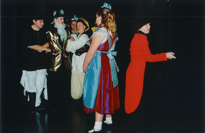 Fall2002-BabesInToyland-26.jpeg