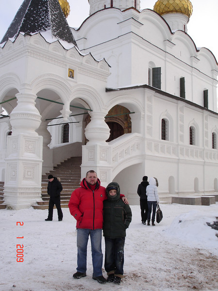 2008-12-31 НГ Кострома 57.JPG