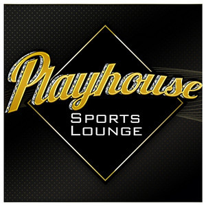Play House (San Jose, California)