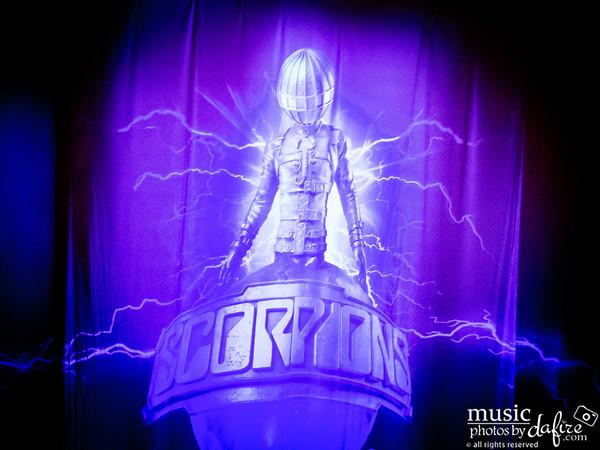 09/05/18 - Scorpions