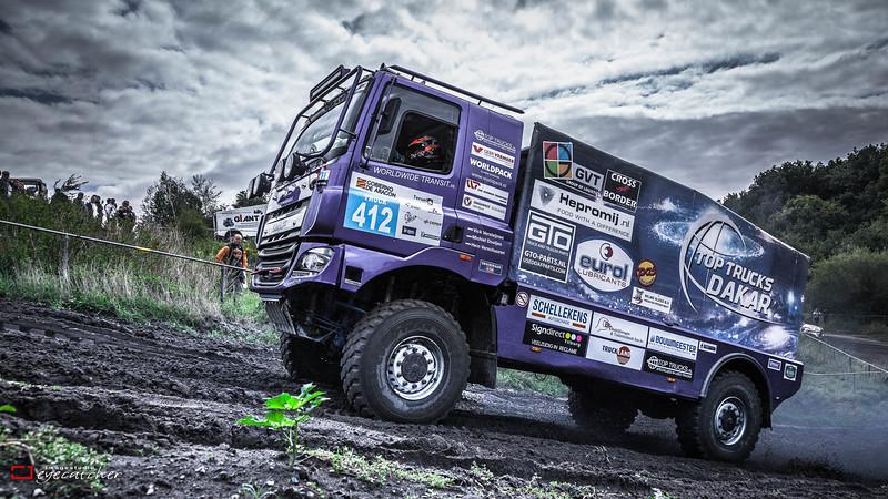 4WD2015-2178.jpg