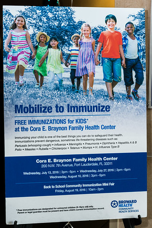 BrowardHealth.ImmunizationFair.8.19.2016