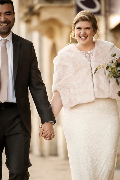Awardweddings.fr_pre-wedding__Alyssa  and Ben_0402.jpg