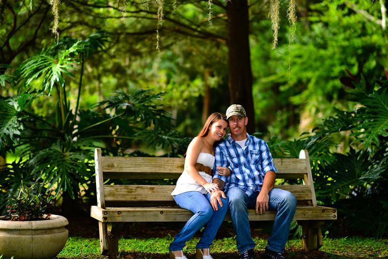 Wayne and Amber-20.jpg