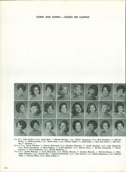 uschist-er-1965~0407.jpg