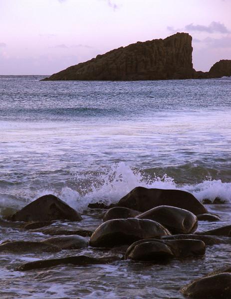 Lighthouse Bay rocks.jpg