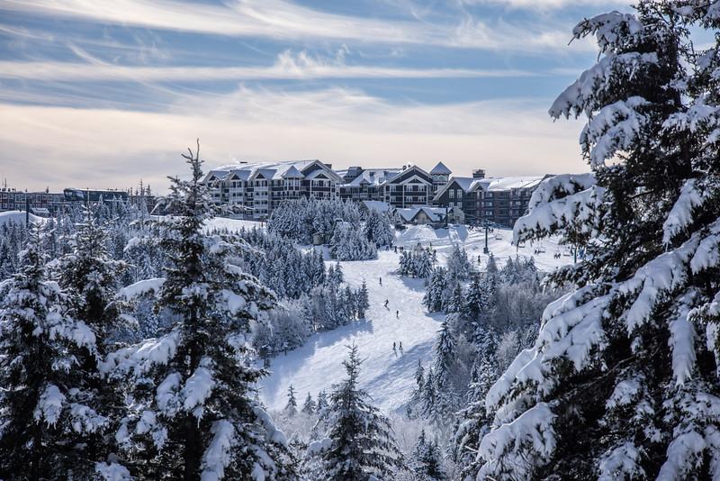 2020-12-15_KS_Frosty Trees Snowmaking-1-6.jpg