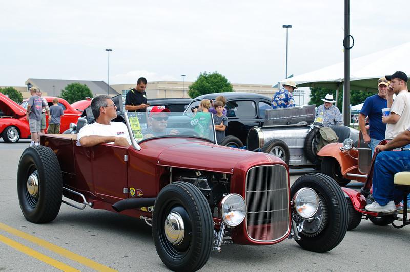 2011 Kentucky NSRA-1644.jpg