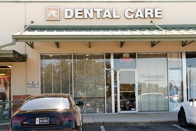 Chavez Dental