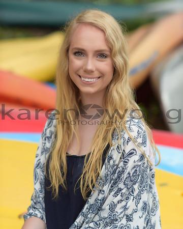 Brooke M. 2016