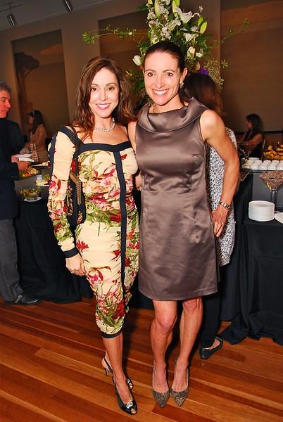 Marybeth Lomotte and Anne Laury.jpg