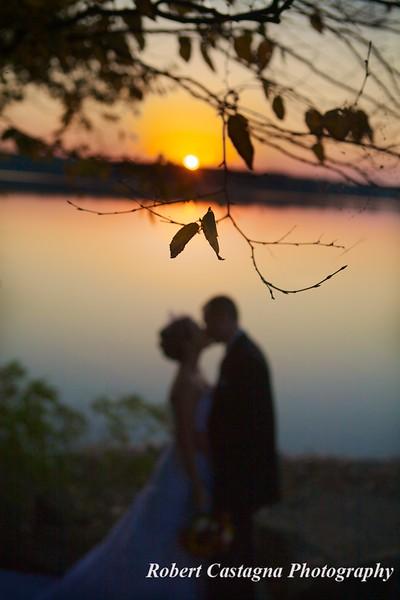 wedding  384.jpg