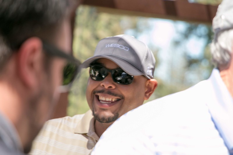 2018 Golf Benefit Tournament-62.jpg