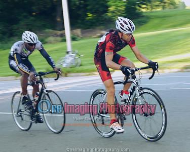 Lucarelli & Castaldi Cup Race 5/12/12 Cat4