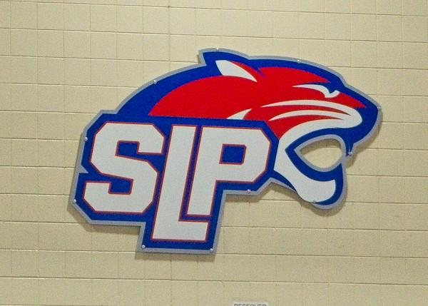 B Squad @ SLP