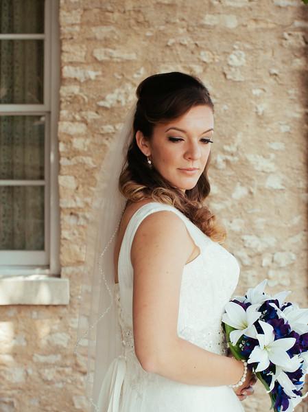 A & L _pre wedding (84).jpg