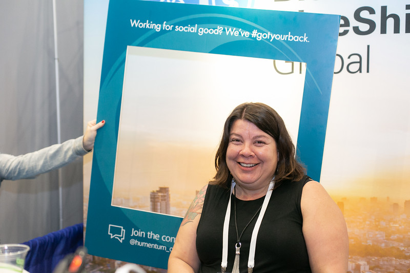 Humentum Annual Conference 2019-2722.jpg