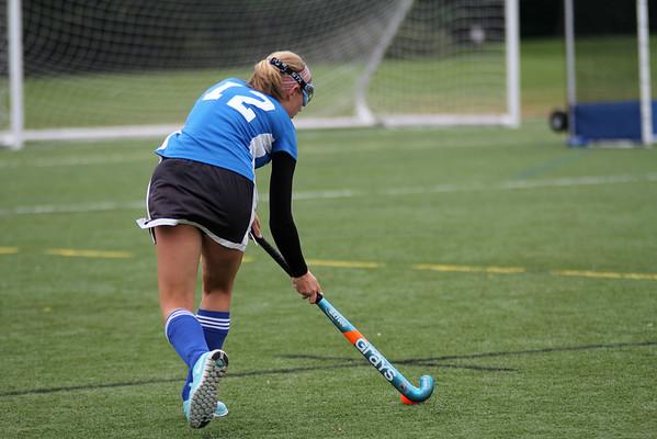 JV Field Hockey | September 20 | By Liesl Magnus