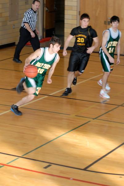 2008-02-08-GOYA-Warren-Tournament_003.jpg