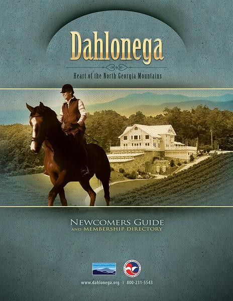Dahlonega NCG 2012 Cover (2).jpg