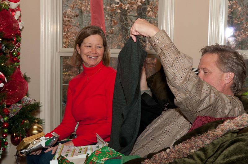 2012 Christmas-100.jpg