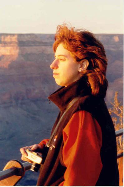Dulcie at Grand Canyon.jpg