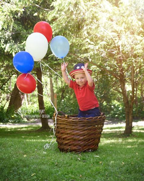 Brayden_Balloons_08.jpg