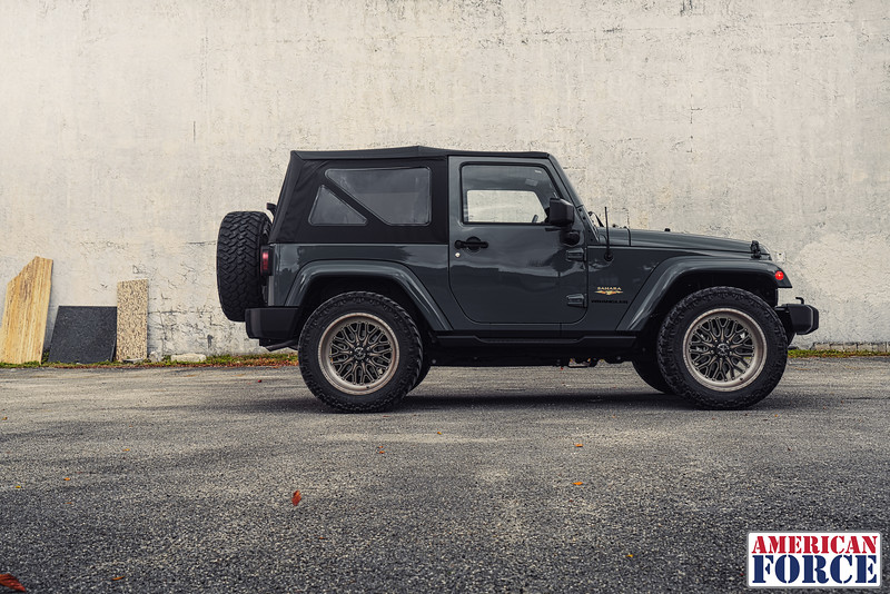 AFW-Romina-2dr-Sahara-Jeep-FallOut-160324-010-AFW-RominaJeepNo-6.jpg