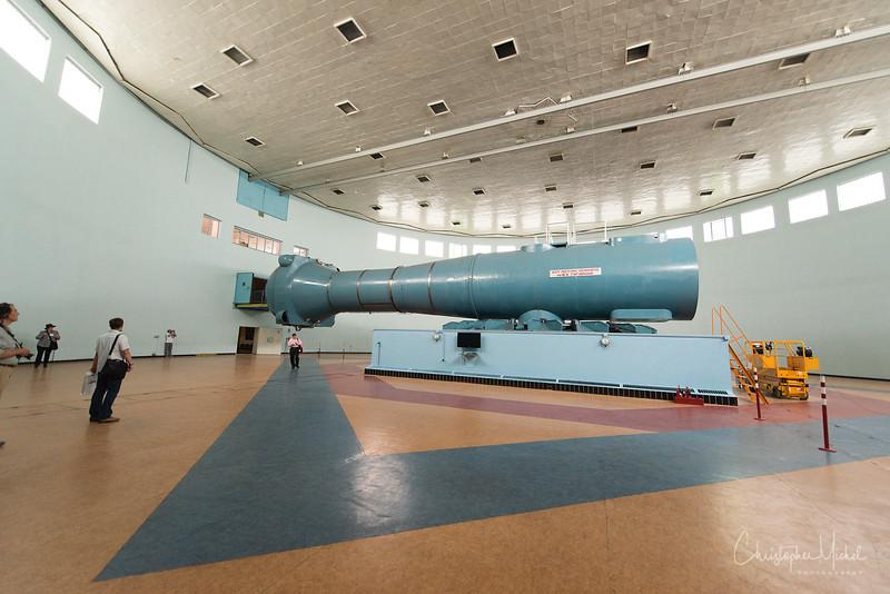 20140524_Yuri_Gagarin_Cosmonaut_Training_2198.jpg