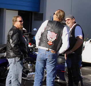 scvaa poker run 09