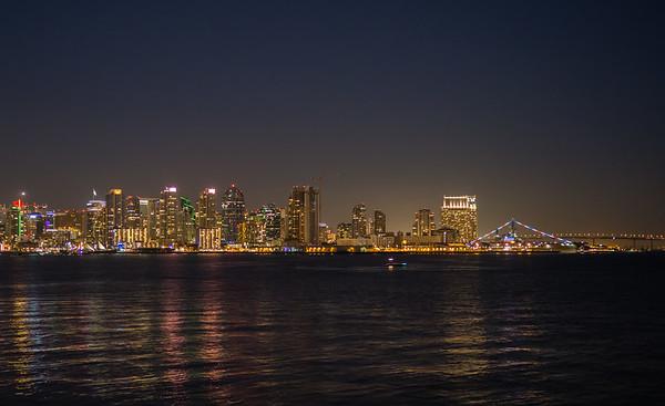San Diego 2017